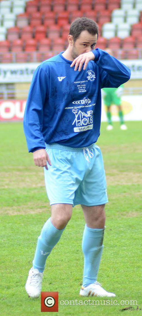 Danny Dyer 1