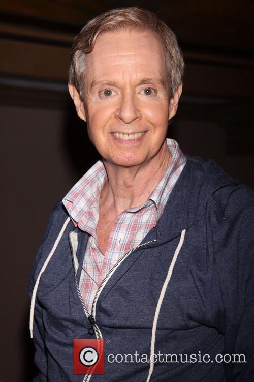 Randy Skinner 2