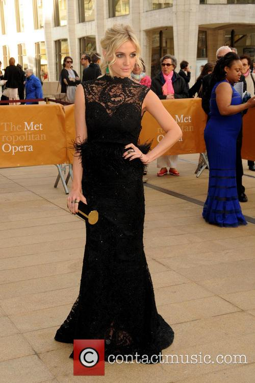 ashlee simpson american ballet theatre opening night 3661394