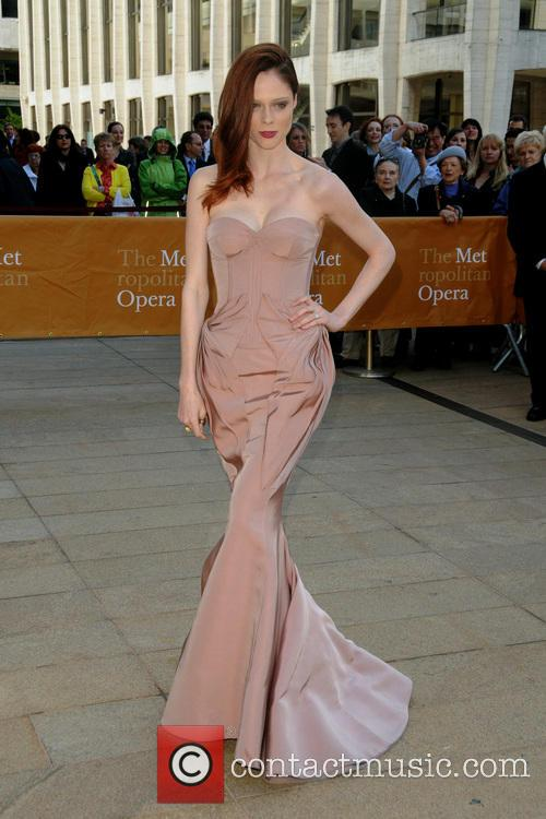 coco rocha american ballet theatre opening night 3661380