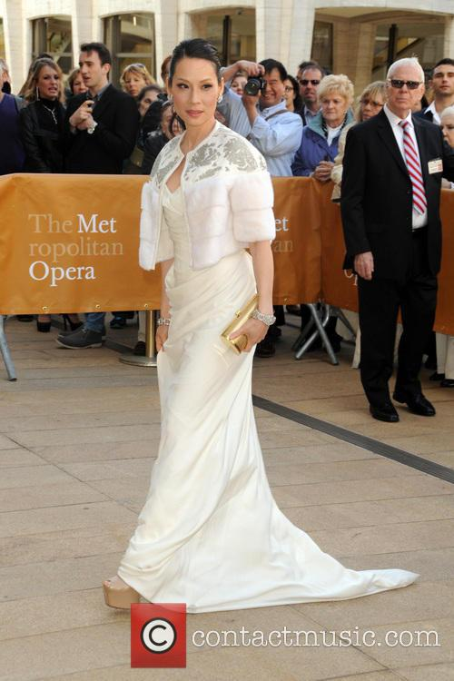 American Ballet Theatre Opening Night Spring Gala