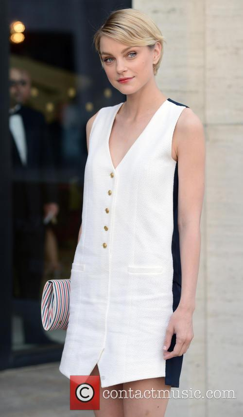 jessica stam 2013 american ballet theatre opening 3661913