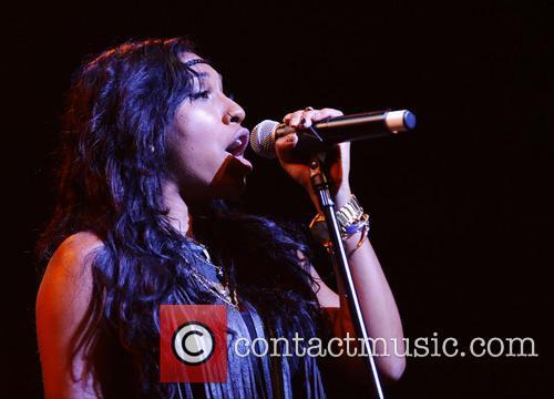 Melanie Fiona 4