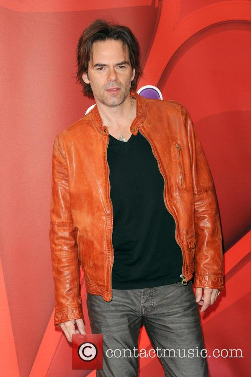 billy burke 2013 nbc upfront presentation 3660853