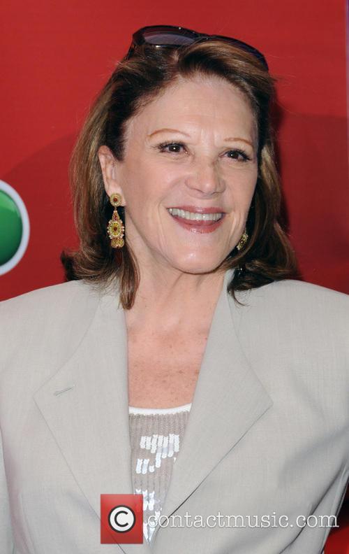 Linda Lavin 2