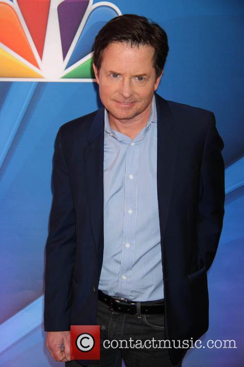 Michael J.fox 2