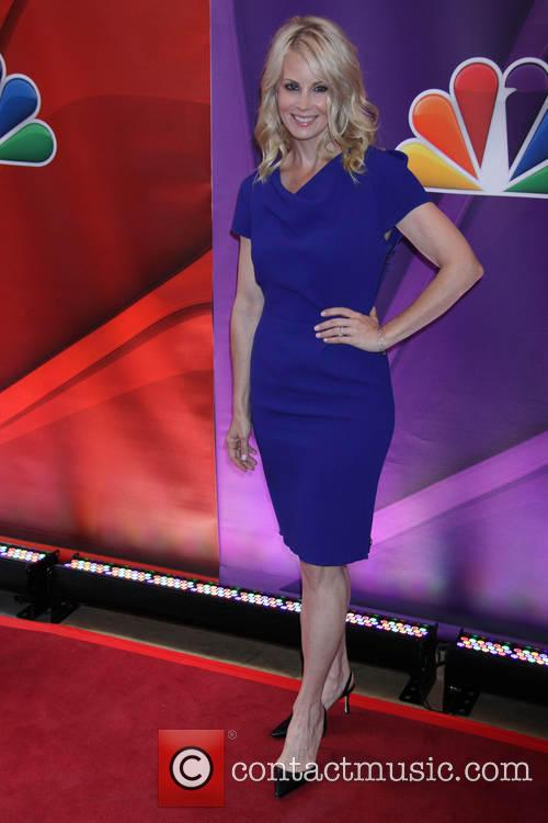 monica potter nbc upfront 3661267