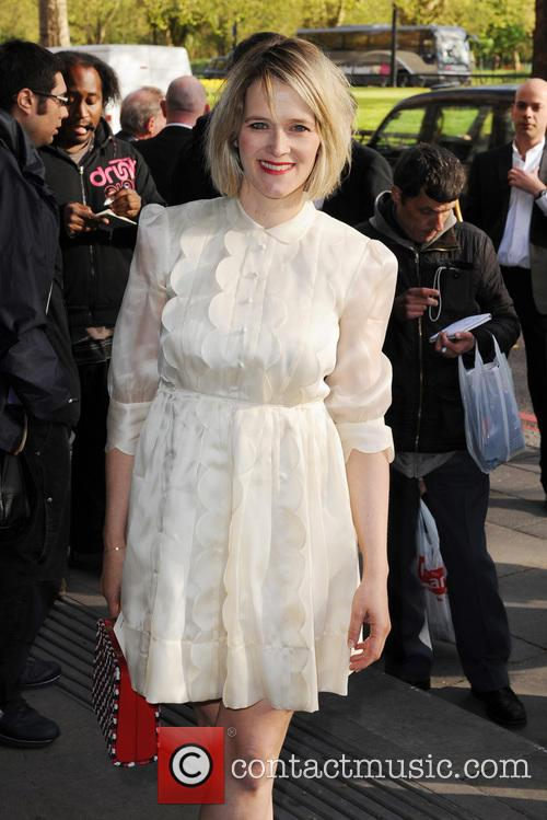edith bowman sony radio academy awards 3661099