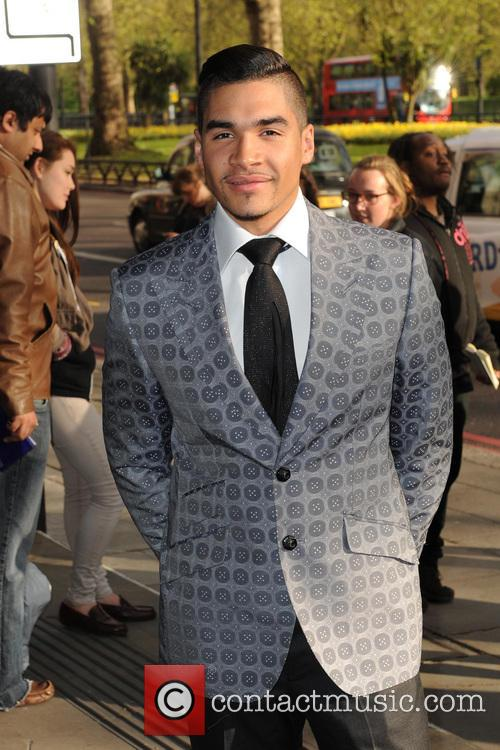 louis smith sony radio academy awards 3661111