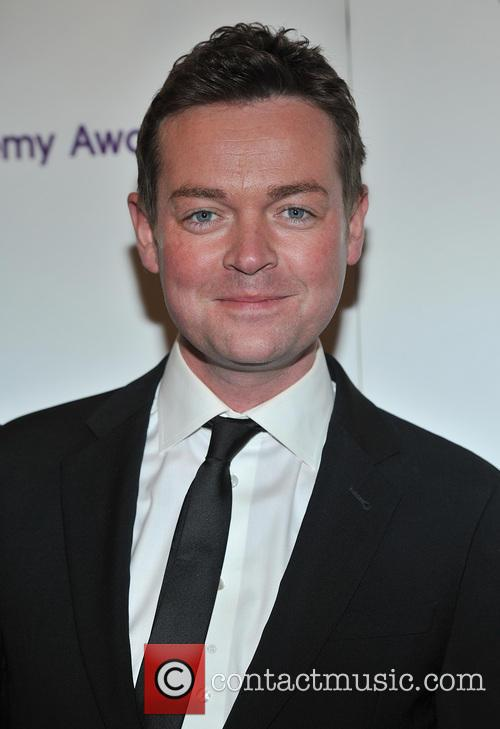Sony and Stephen Mulhern 10