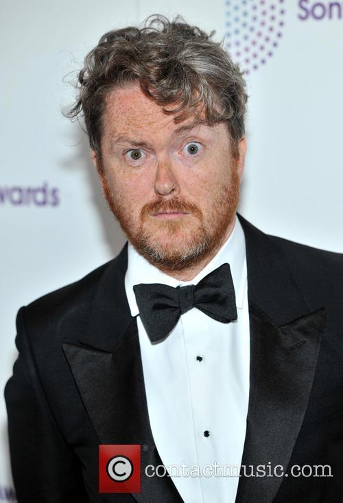 Sony, Guest, Academy Awards, Grosvenor House