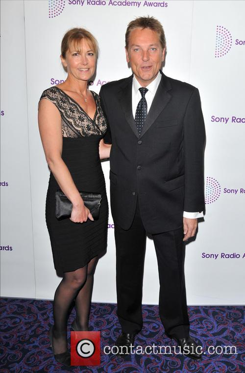 Sony, Guests, Academy Awards, Grosvenor House