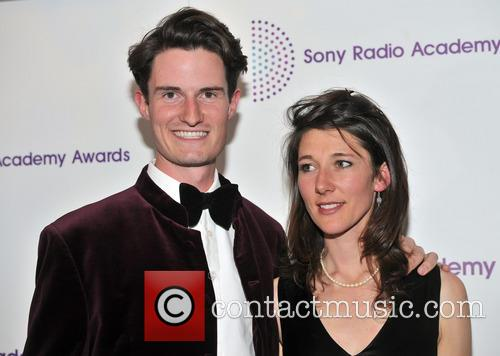 peter wilson guest sony radio academy awards 3660989