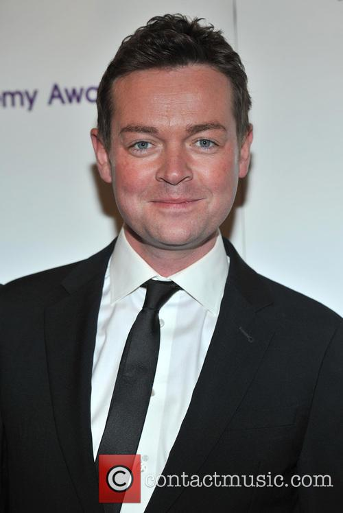 Sony, Stephen Mulhern, Academy Awards, Grosvenor House