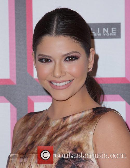 Ana Patricia Gonzalez 3