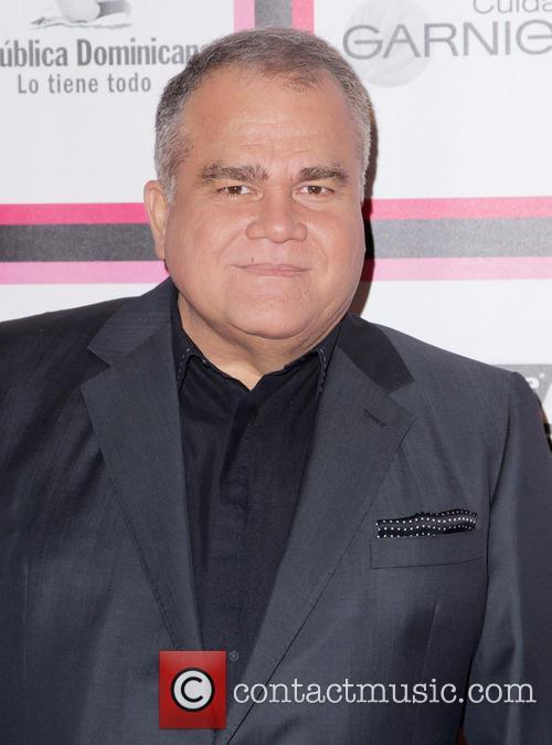 Armando Correa 1