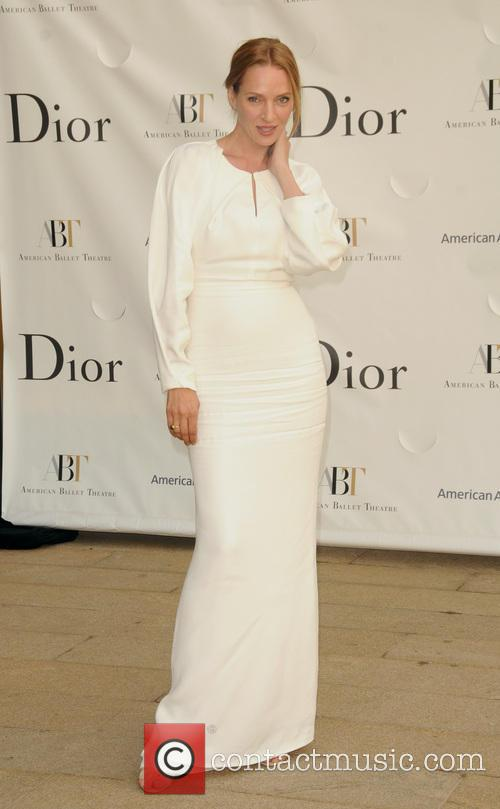 uma thurman 2013 american ballet theatre opening 3662783