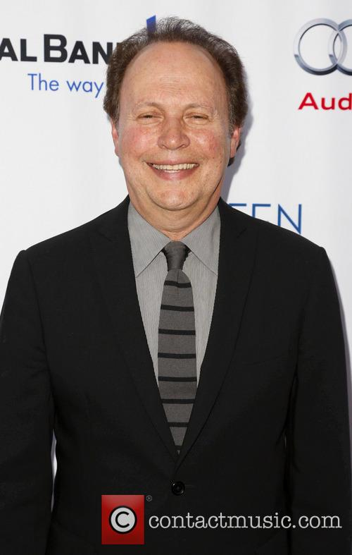 Billy Crystal 3