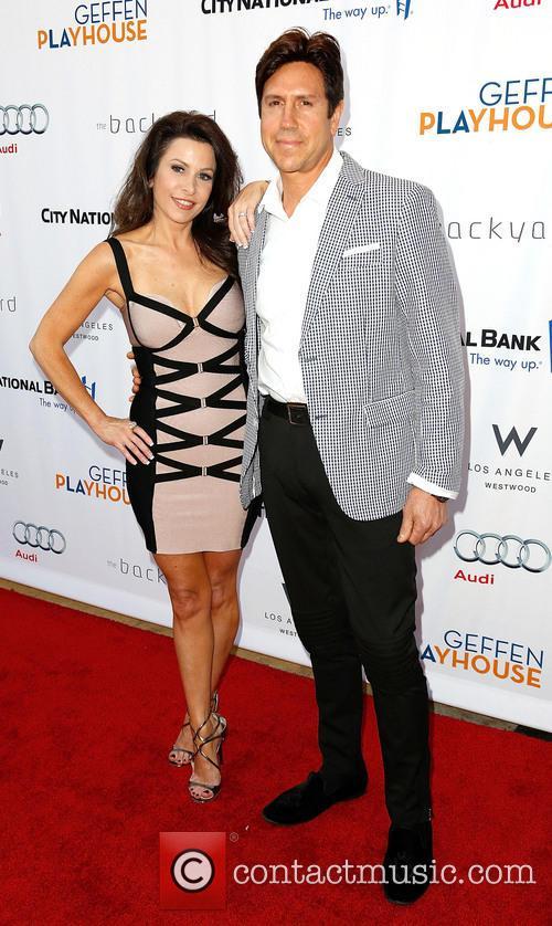 Stacy De La Nuez and Nelson De La Nuez 1