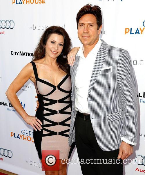 Stacy De La Nuez and Nelson De La Nuez 2
