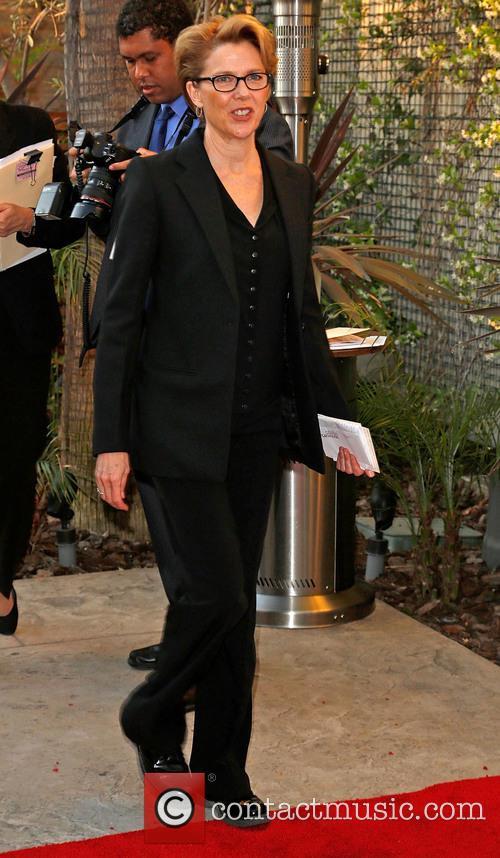 Annette Bening 5