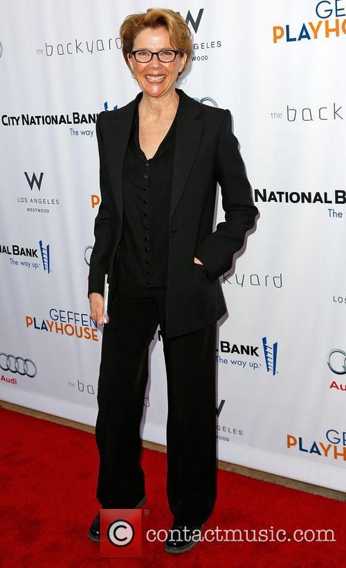Annette Bening 11