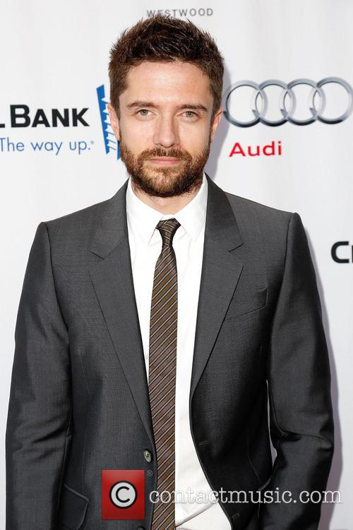 Topher Grace 5