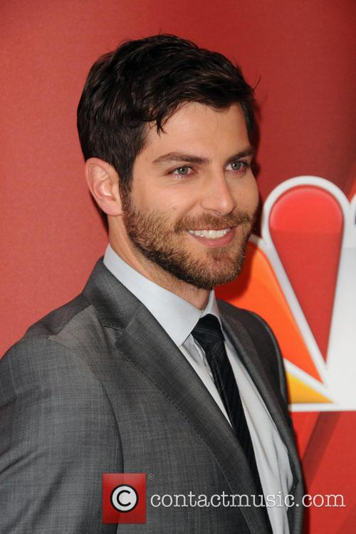 david giuntoli 2013 nbc upfront presentation 3661706