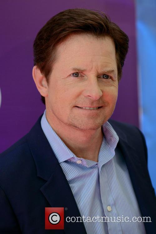 Michael J. Fox 3