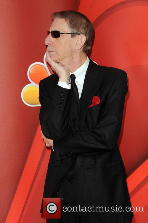 Richard Belzer 4