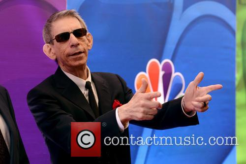 Richard Belzer 5