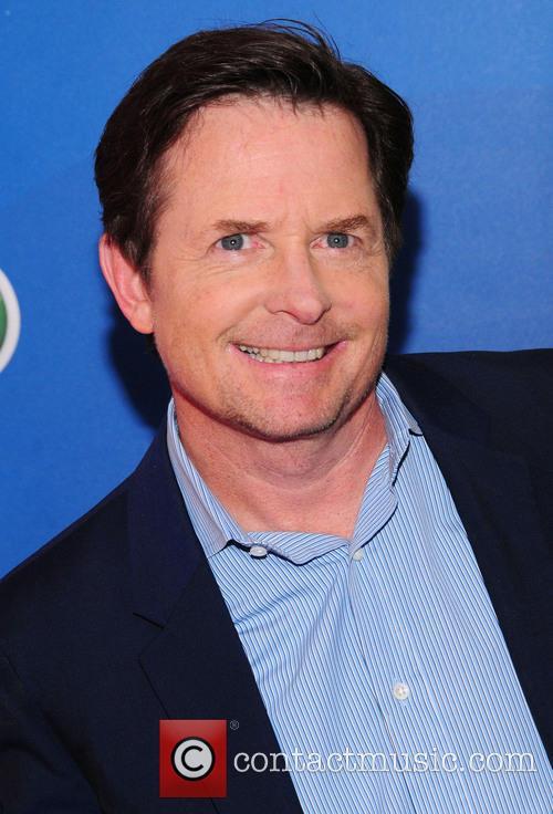 Michael J.fox 1