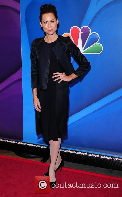 minnie driver 2013 nbc upfront presentation 3662011
