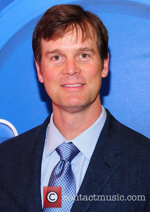 Peter Krause 1