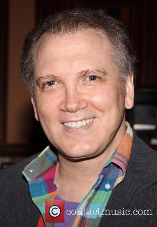 Charles Busch 6