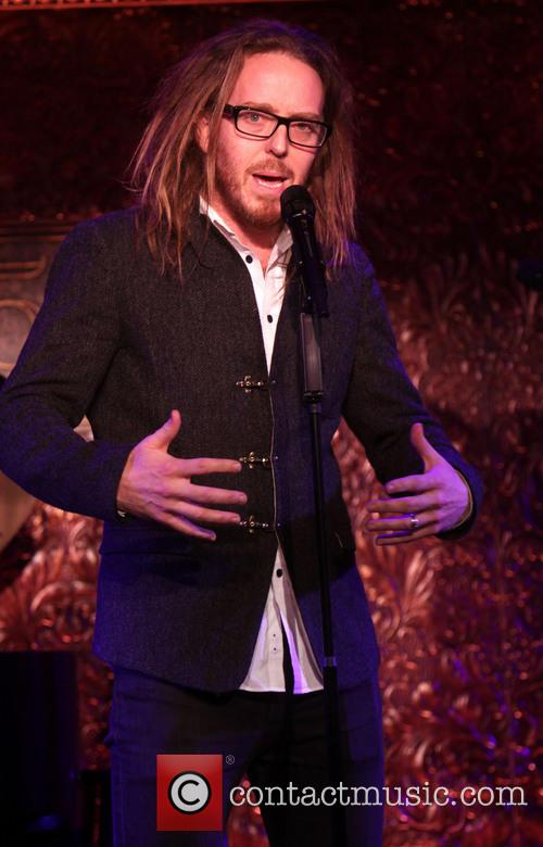 Tim Minchin 4