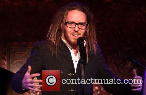 Tim Minchin 5