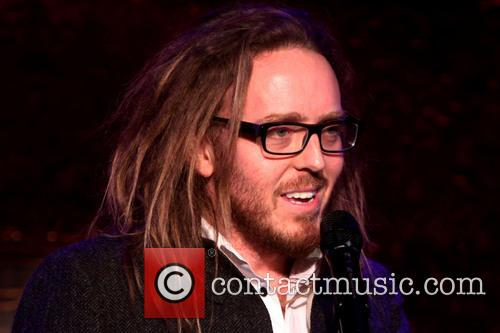 Tim Minchin 6