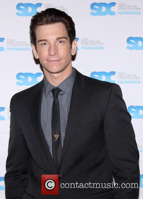 andy karl sdcf gala honoring jerry mitchell 3661635
