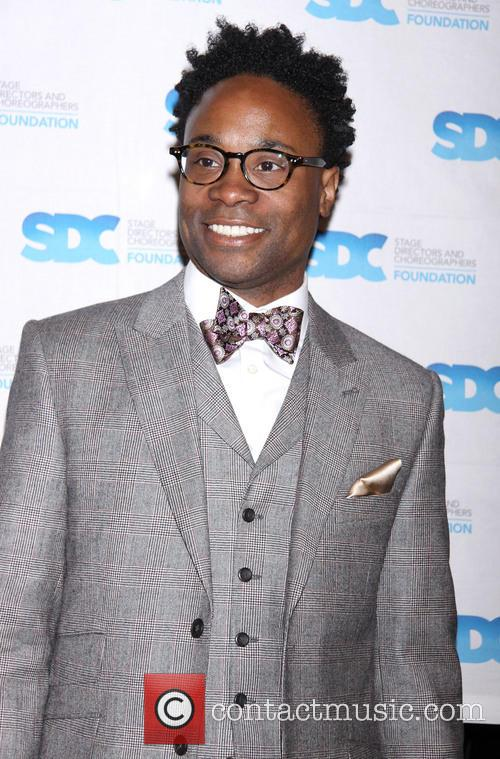 billy porter sdcf gala honoring jerry mitchell 3661628