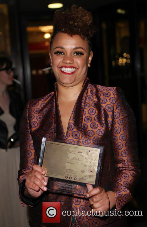 Sony and Gemma Cairney 3