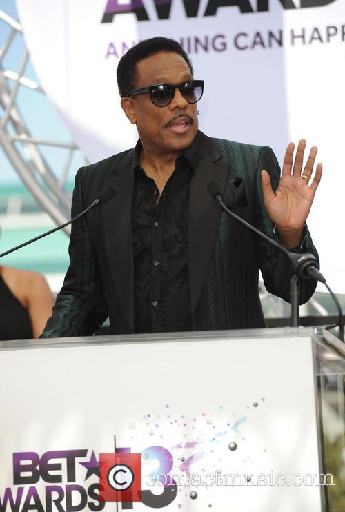 charlie wilson bet awards 2013 press conference 3662859
