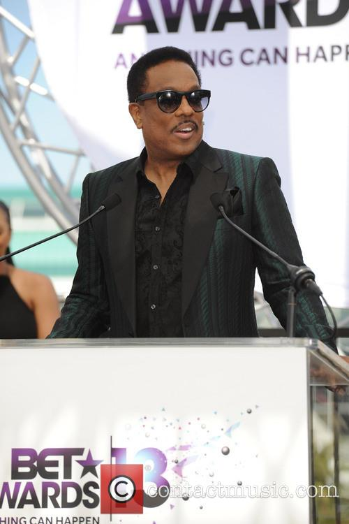 charlie wilson bet awards 2013 press conference 3662868