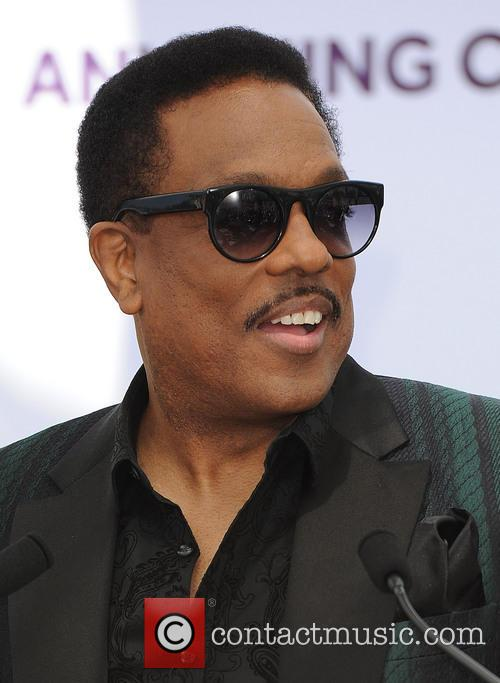 charlie wilson bet awards 2013 press conference 3662891