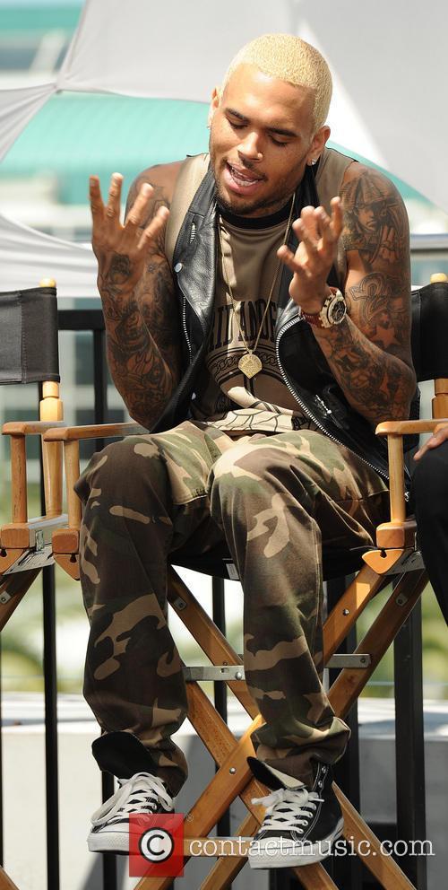 chris brown bet awards 2013 press conference 3662889