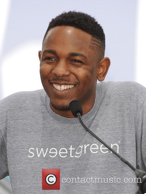 Kendrick Lamar | Biography, News, Photos and Videos | Page 4