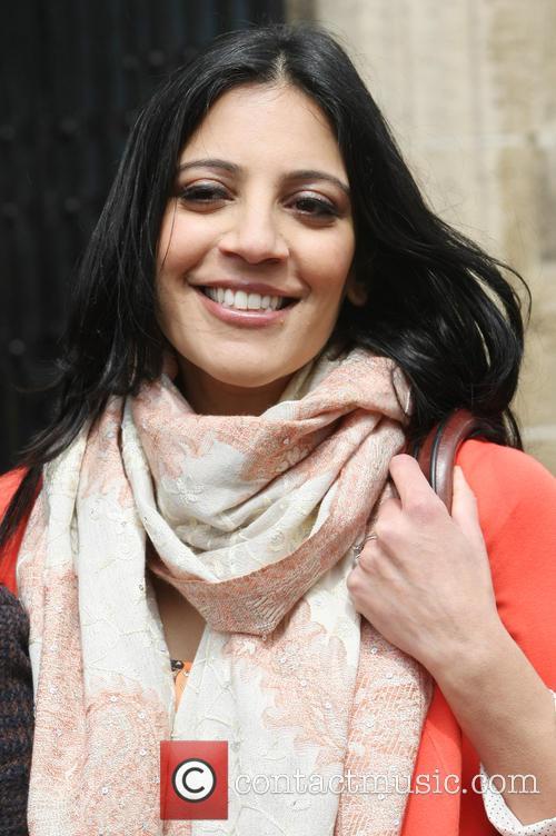 Vineeta Rishi 2