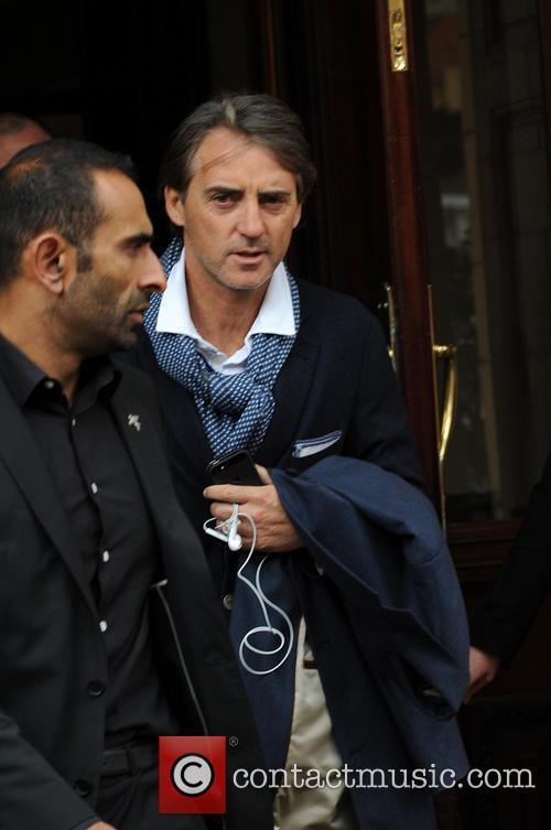 Roberto Mancini 3