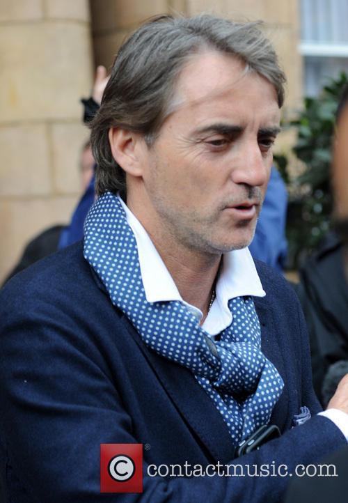 Roberto Mancini 5