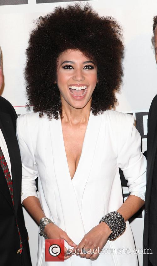 andy allo the 2013 sesac pop music 3661844